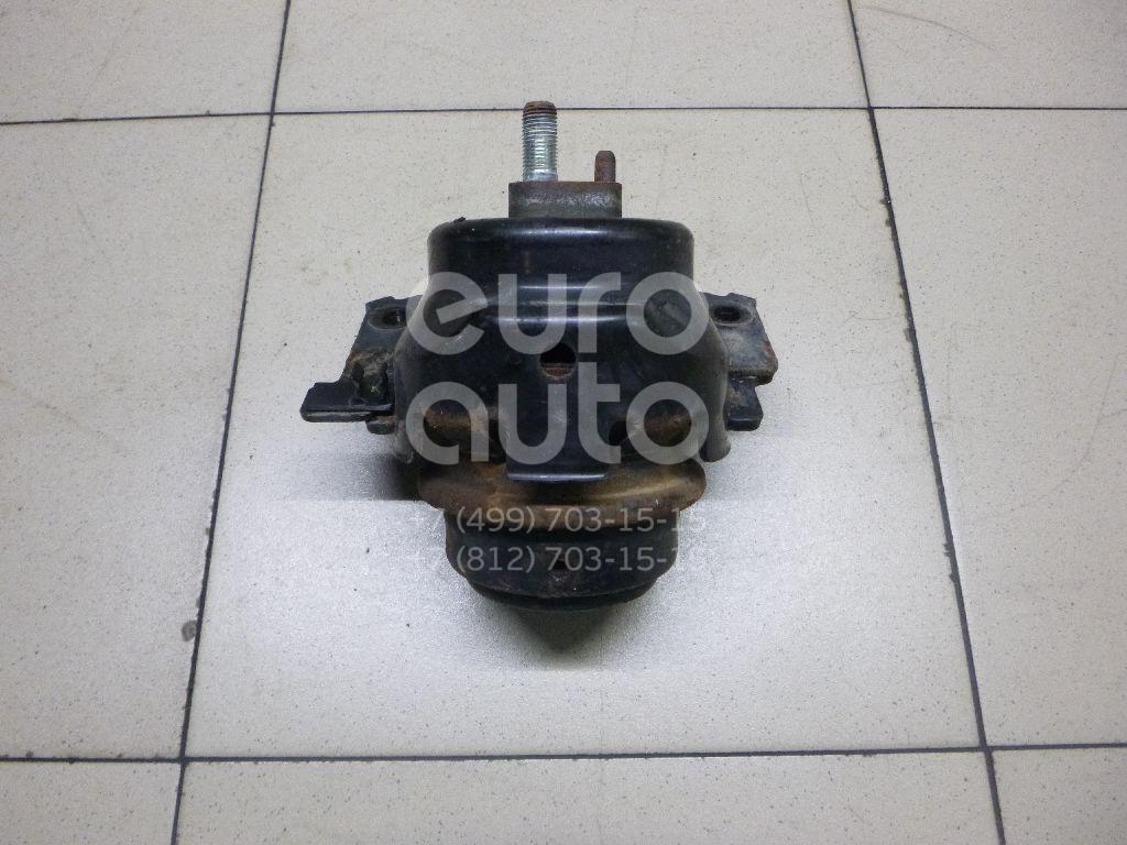 Купить Опора двигателя Toyota Land Cruiser (150)-Prado 2009-; (1236130120)