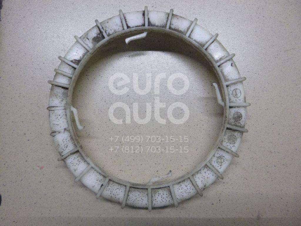 Купить Гайка Toyota Land Cruiser (150)-Prado 2009-; (7714435010)