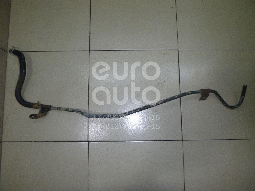 Купить Трубка гидроусилителя Toyota Camry V40 2006-2011; (4441606171)