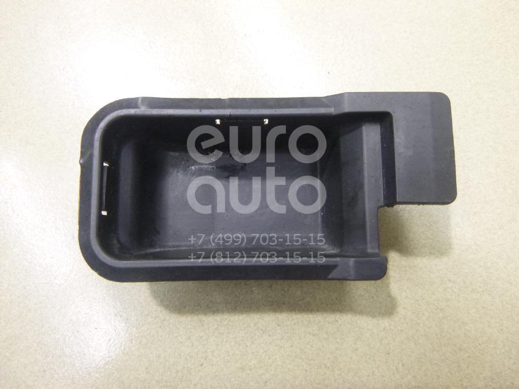 Заглушка Toyota Camry V40 2006-2011; (5339306010)  - купить со скидкой