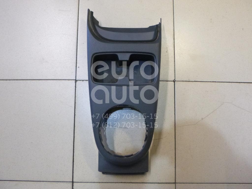 Купить Консоль Suzuki SX4 2006-2013; (7581179J00S1S)