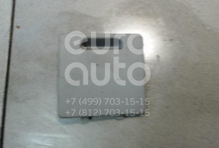 Купить Крышка блока предохранителей Mitsubishi L200 (KB) 2006-2016; (MN173110HA)