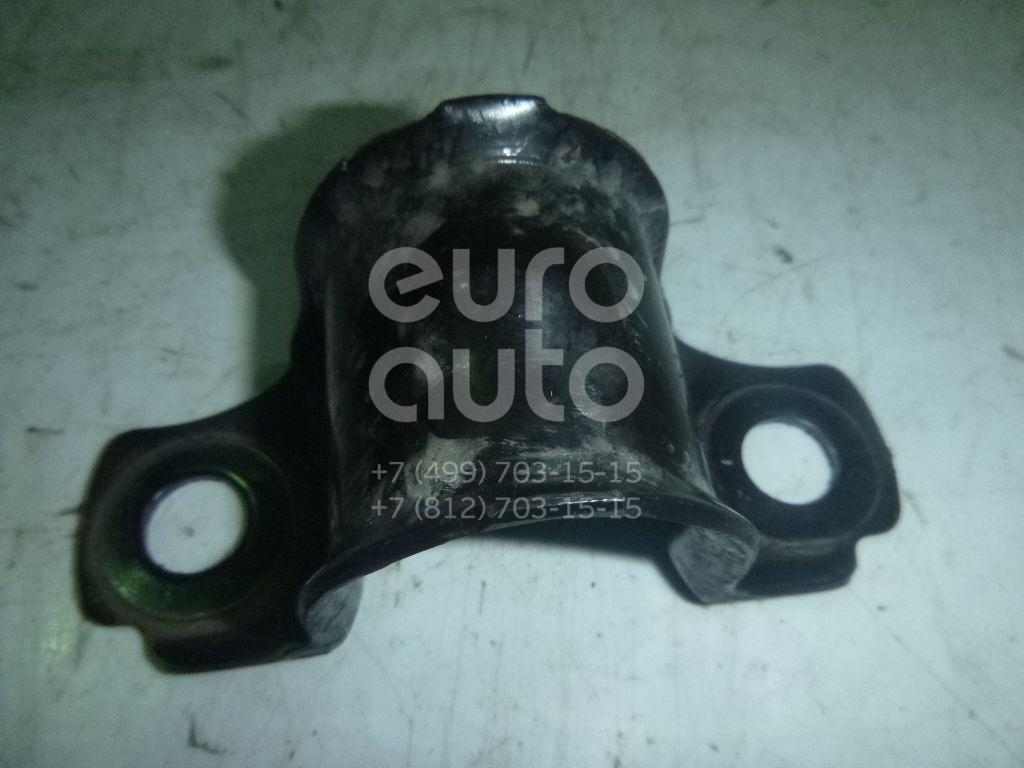 Кронштейн крепления переднего стабилизатора Land Rover Range Rover Evoque 2011-; (LR000476)  - купить со скидкой