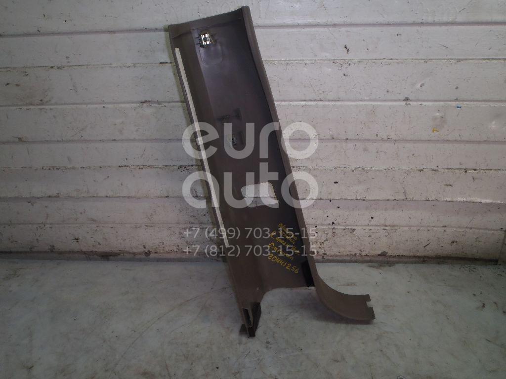 Купить Обшивка стойки Chrysler Voyager/Caravan (RG/RS) 2000-2008; (0RS28WL5AA)
