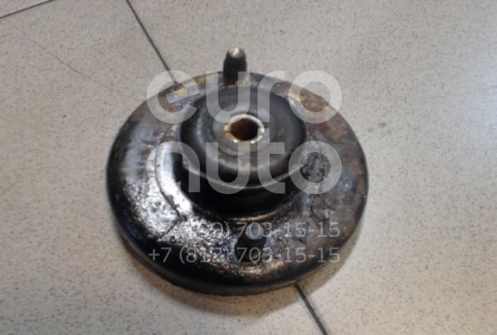 Купить Опора переднего амортизатора Honda CR-V 1996-2002; (51675S10004)