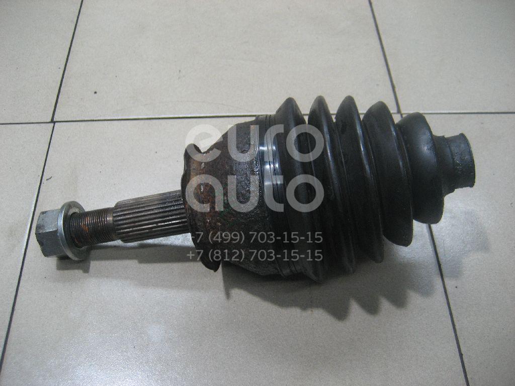 Купить ШРУС наружный передний Nissan Pathfinder (R51) 2005-2014; (C9211EB30A)