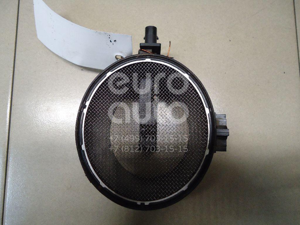 Купить контроллеры ЭБУ Январь для автомобилей ВАЗ