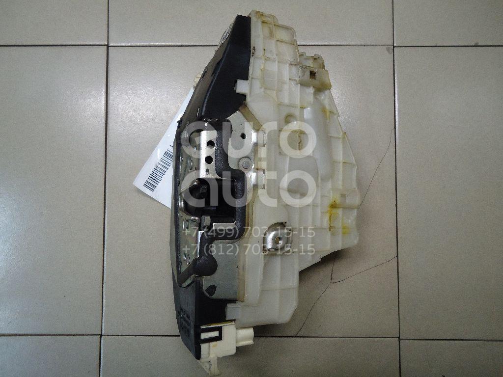 Купить Замок двери задней правой Mercedes Benz W221 2005-2013; (2217300435)