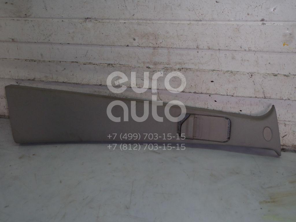 Купить Обшивка стойки Mercedes Benz W164 M-Klasse (ML) 2005-2011; (16469098257H21)