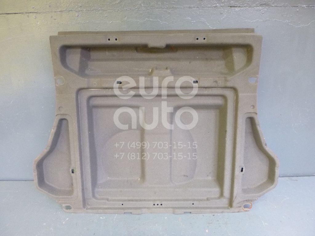 Купить Пол багажника Hyundai Santa Fe (SM)/ Santa Fe Classic 2000-2012; (8571526000QE)