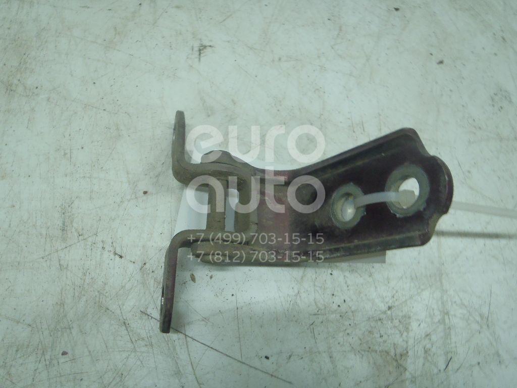 Купить Петля двери задней левой нижняя Toyota Land Cruiser (120)-Prado 2002-2009; (6878035041)