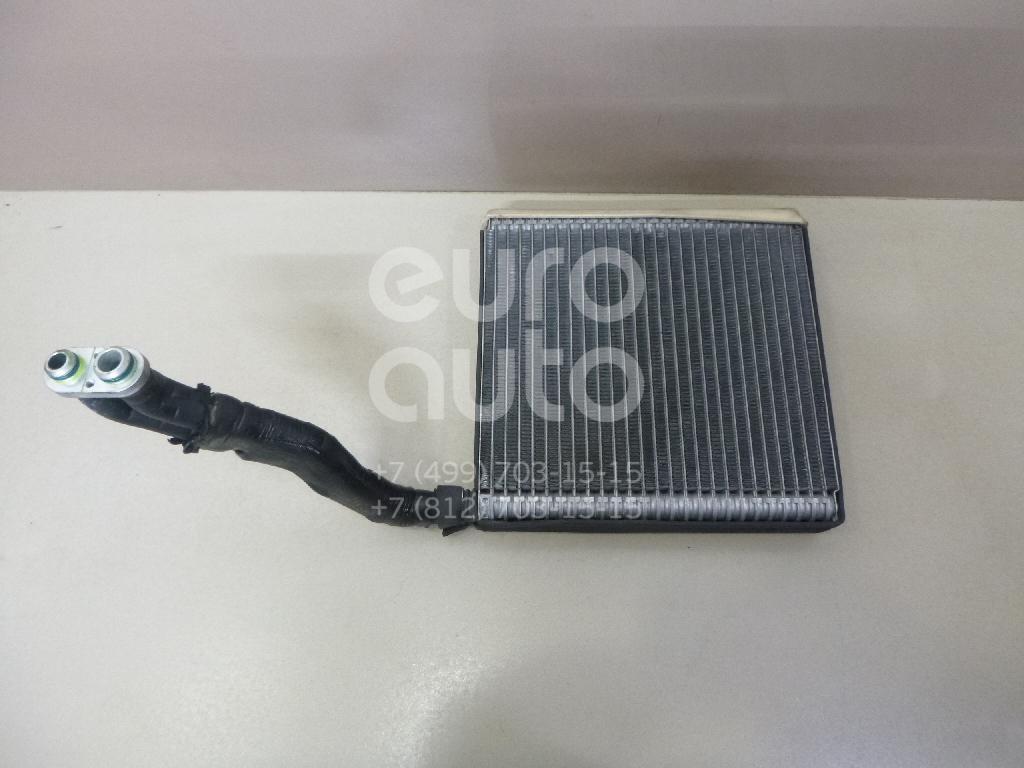 Купить Испаритель кондиционера Ford Ranger 2012-2015; (1718205)