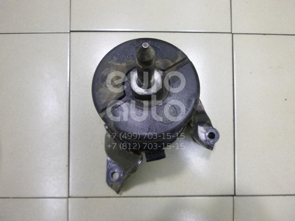 Купить Опора двигателя задняя Nissan Murano (Z51) 2008-2015; (113201AA1B)