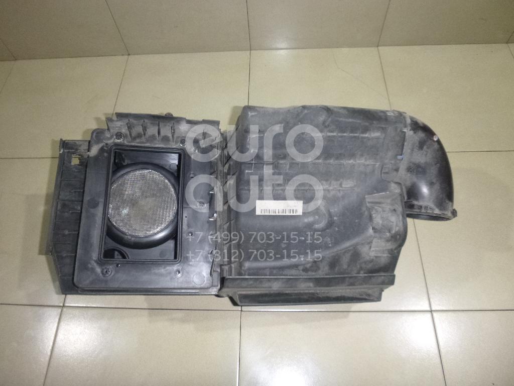 Купить Корпус воздушного фильтра Volvo S40 2004-2012; (30677194)