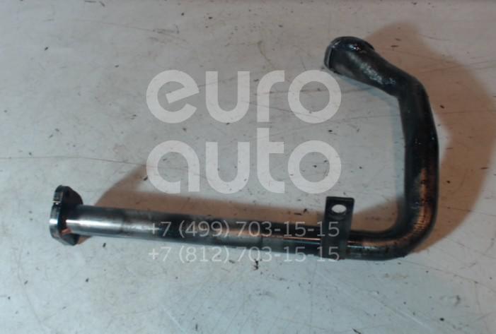 Купить Маслозаборник Land Rover Range Rover III (LM) 2002-2012; (LSP000020)