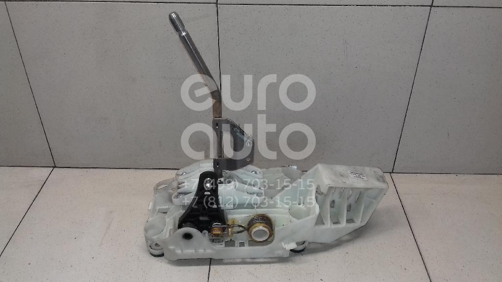 Купить Кулиса КПП Ford Mondeo IV 2007-2015; (7G9R7C453BAC)
