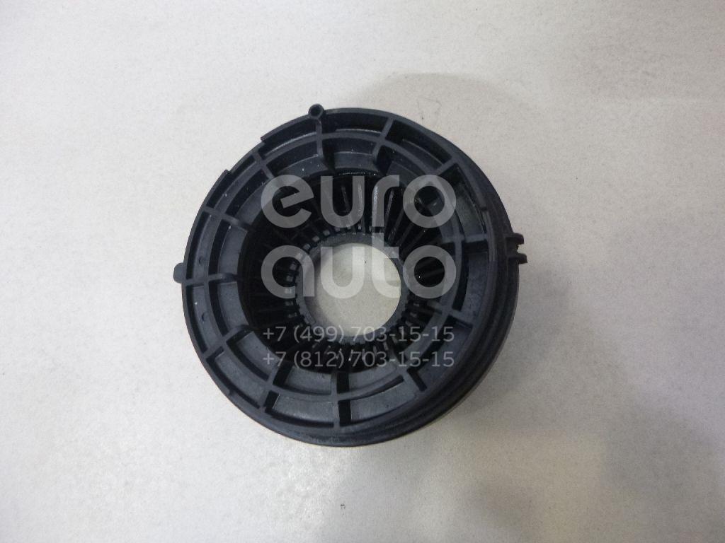 Купить Подшипник опоры переднего амортизатора Ford Mondeo V 2015-; (1801056)