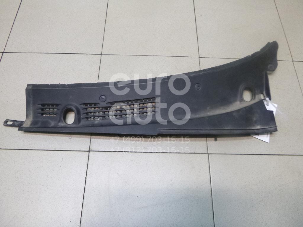 Купить Решетка стеклооч. (планка под лобовое стекло) Citroen Berlingo(FIRST) (M59) 2002-2012; (8251J5)