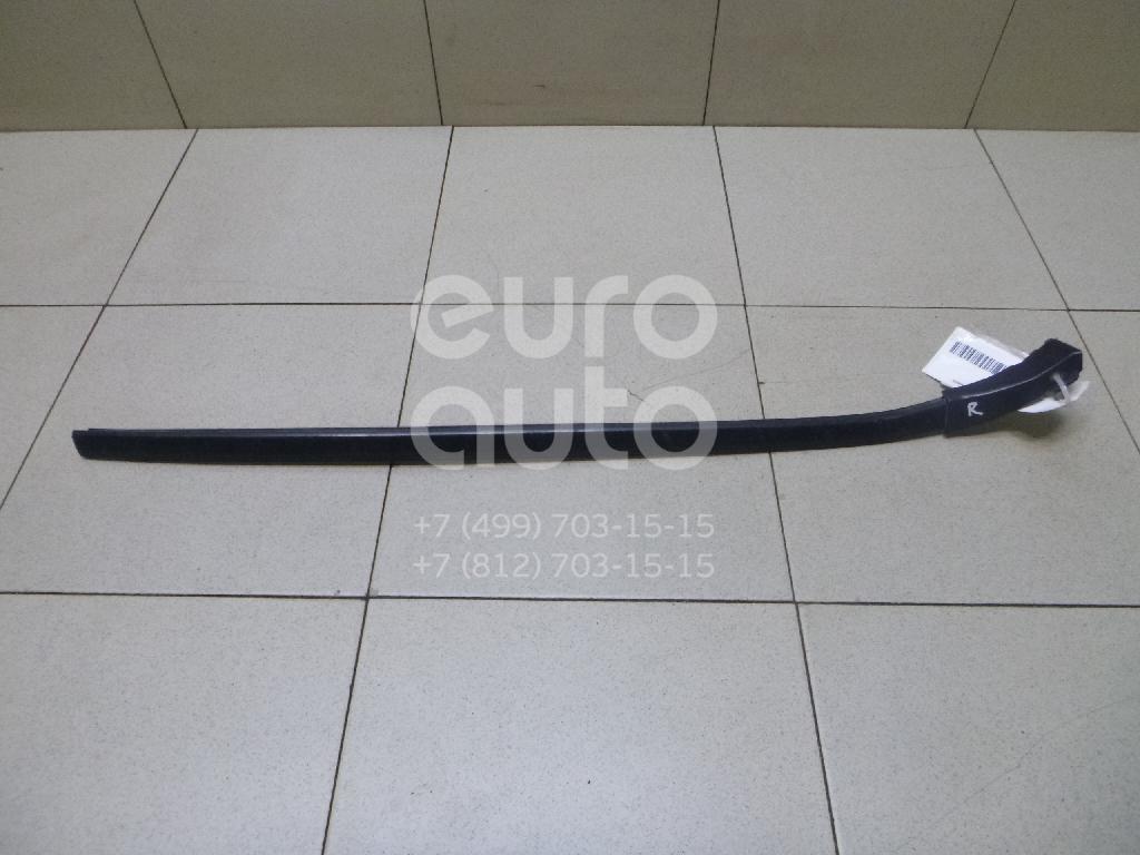 Купить Молдинг лобового стекла Great Wall Hover 2005-2010; (5206012K80)