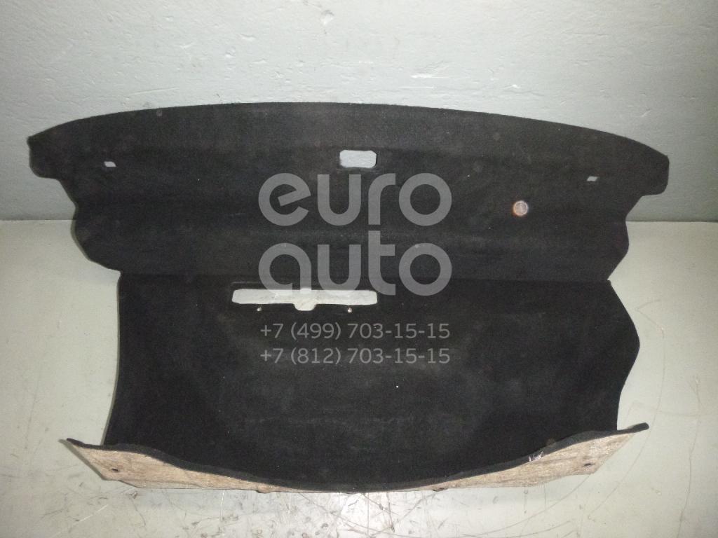 Купить Обшивка багажника Lexus LS (USF4#) 2006-; (6407550080C0)