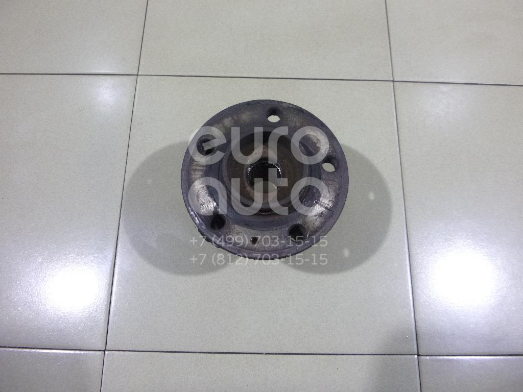 Купить Ступица передняя Volvo XC90 2002-2015; (30639875)