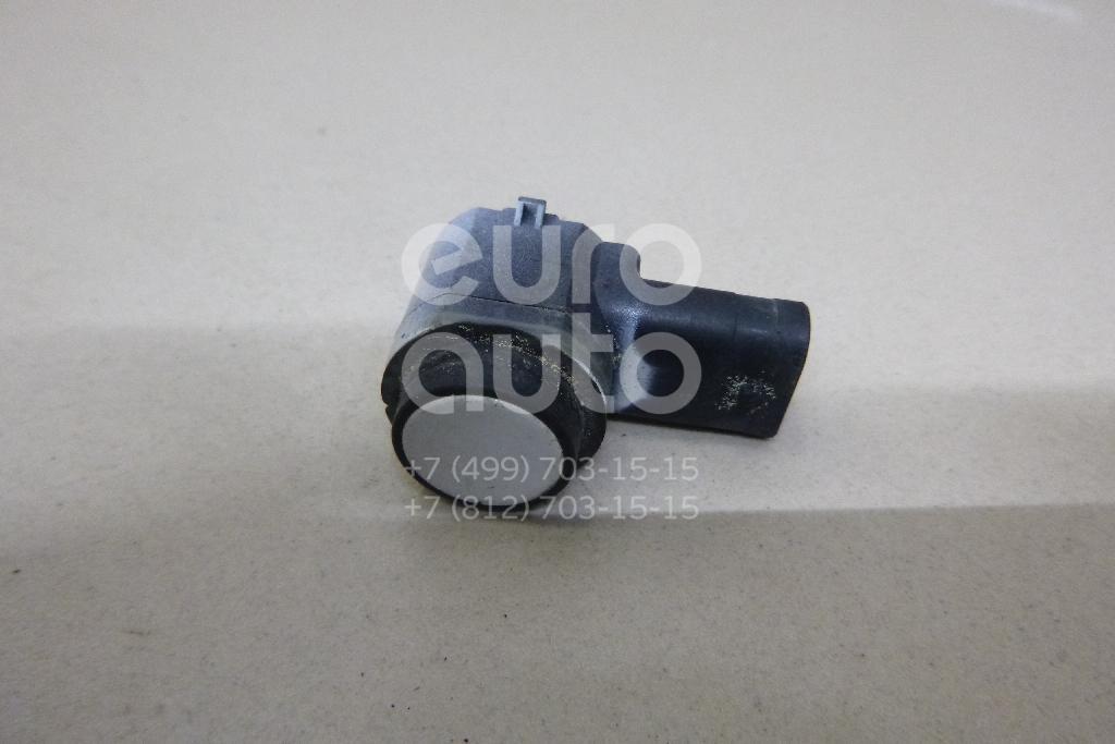 Купить Датчик парковки VW Jetta 2011-; (1S0919275)