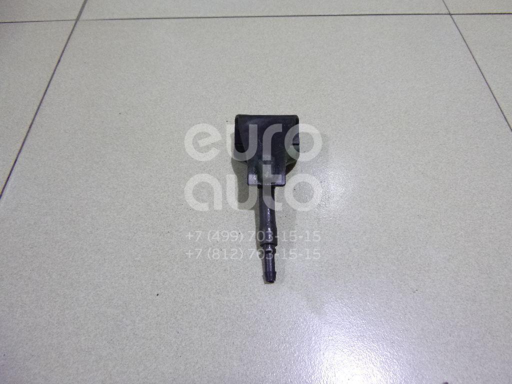 Купить Форсунка омывателя лобового стекла Citroen C4 II 2011-; (9801602080)