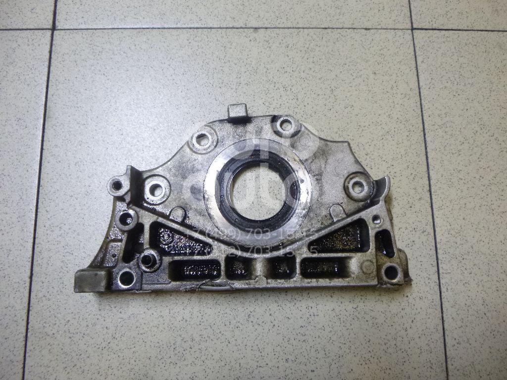 Купить Крышка двигателя передняя Land Rover Freelander 2 2007-2014; (LR000644)