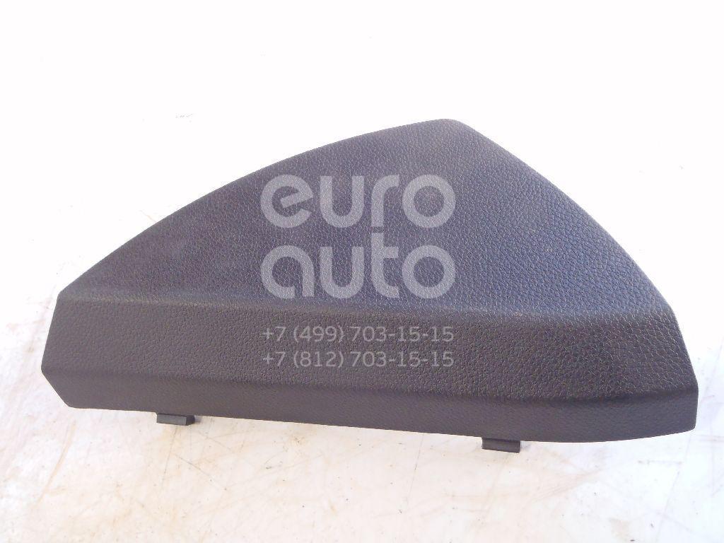 Купить Накладка (кузов внутри) Mercedes Benz W204 2007-2015; (20472311089051)