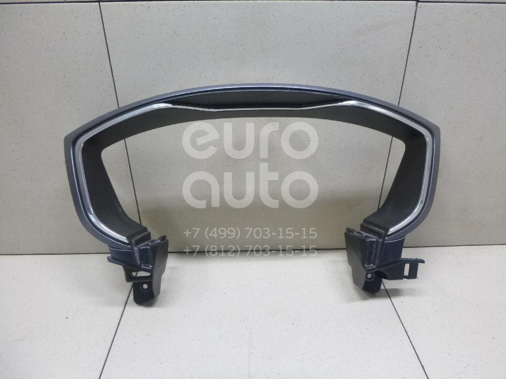Купить Накладка декоративная Ford Mondeo V 2015-; (1890594)