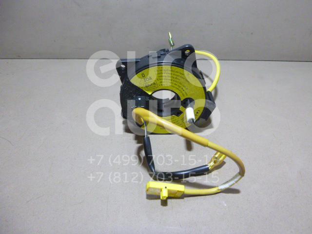Купить Механизм подрулевой для SRS (ленточный) Chery Kimo (S12) 2007-2013; (S123402080)