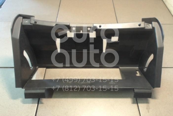Купить Бардачок Nissan Almera N16 2000-2006; (68500BN900)