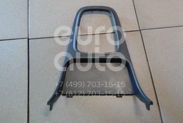 Купить Консоль Nissan Almera N16 2000-2006; (96935BN700)