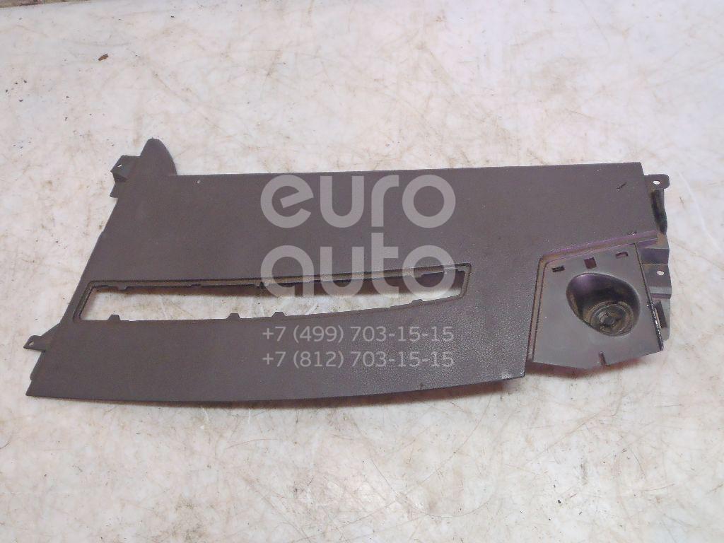 Купить Накладка декоративная VW Crafter 2006-; (9066890007)