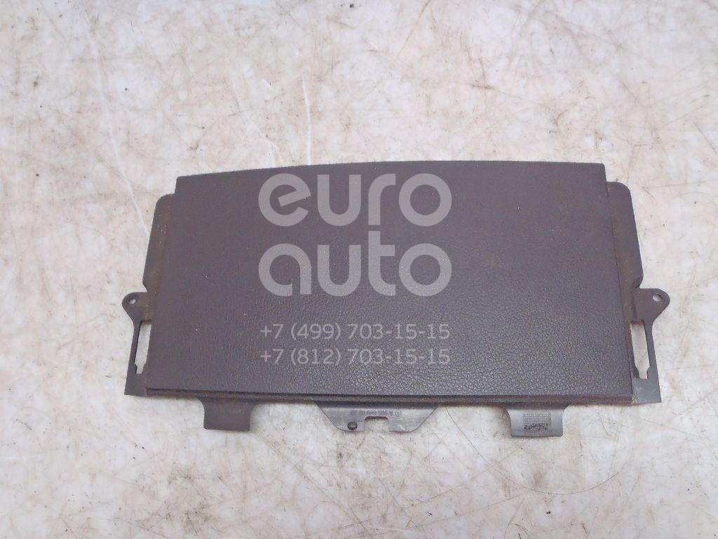 Купить Накладка декоративная VW Crafter 2006-; (9066890239)