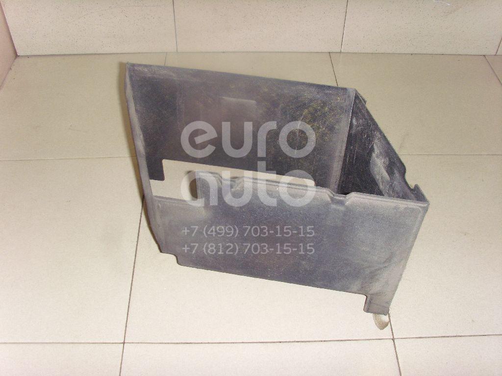 Купить Чехол аккумулятора Kia Soul 2009-2014; (371122K680)