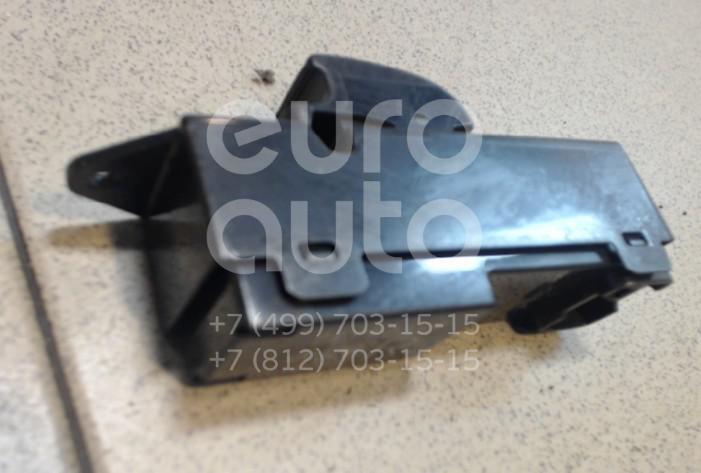 Купить Кнопка стеклоподъемника Mitsubishi Pajero/Montero Sport (KH) 2008-2015; (8608A162)