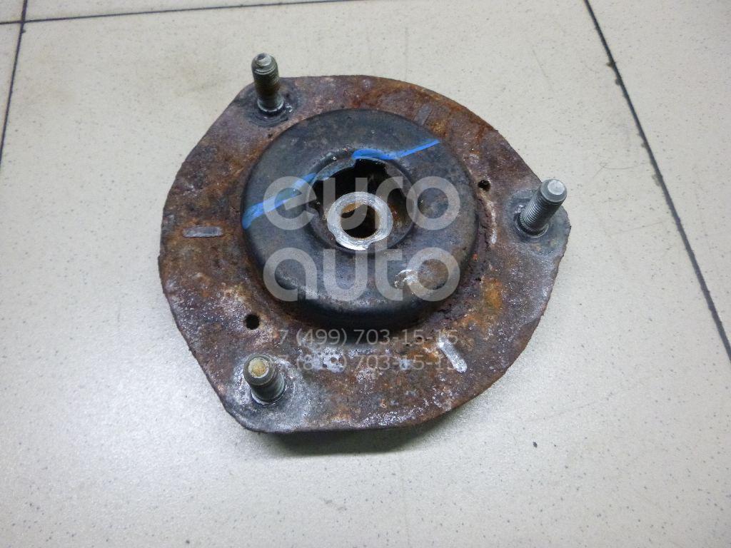 Опора переднего амортизатора Toyota Camry V40 2006-2011; (4860906200)  - купить со скидкой