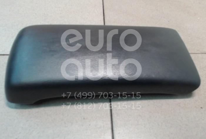 Купить Подлокотник Subaru Legacy Outback (B12) 1998-2003; (92115AE000AC)