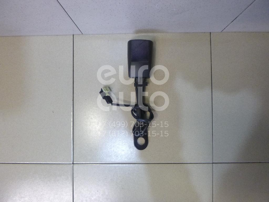 Купить Ответная часть ремня безопасности Chevrolet Epica 2006-2012; (96499957)