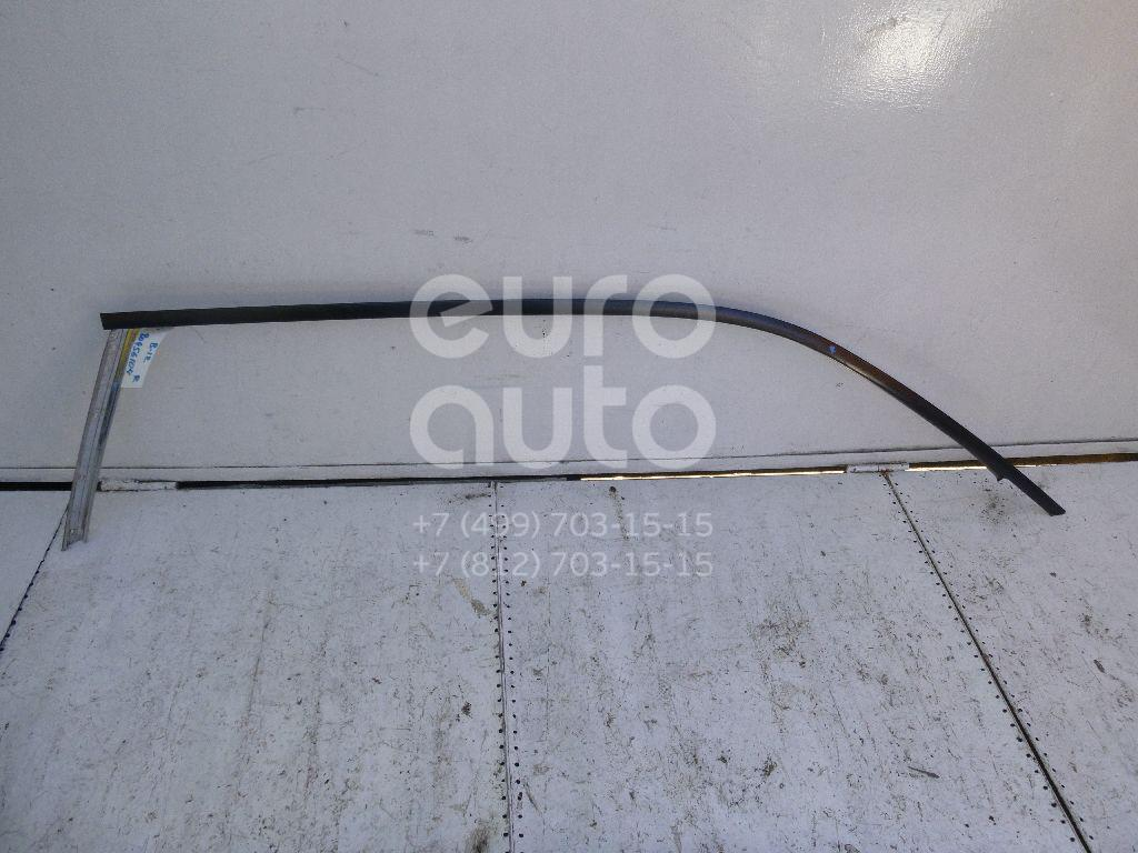 Shop molding-front window,side for your 1997 subaru legacy limited touring wagon 25l mt 4wd