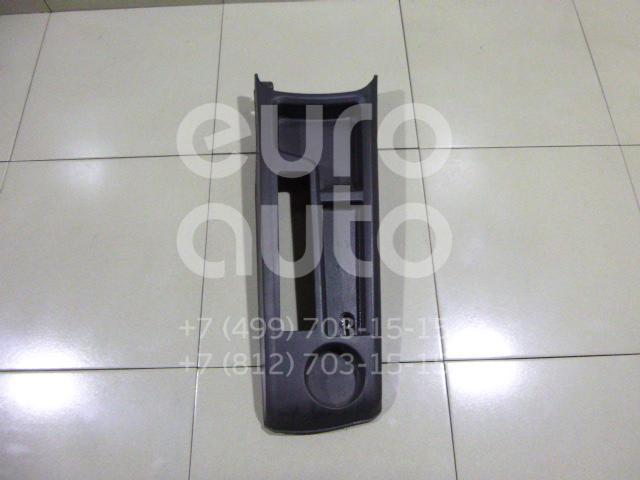 Купить Консоль Daewoo Nexia 1995-2016; (S3262001)