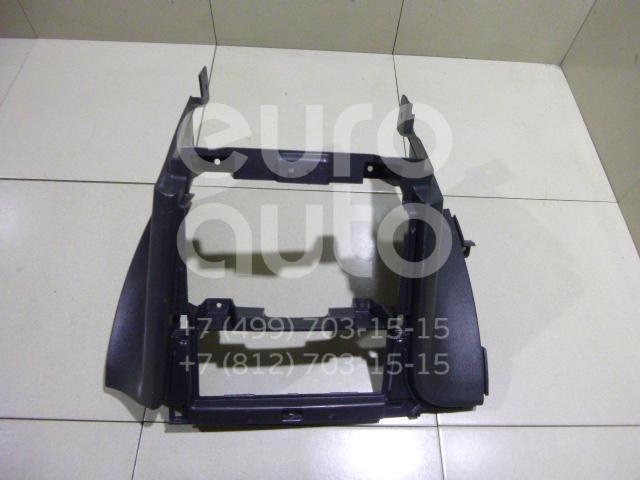 Консоль Daewoo Nexia 1995-2016; (S3102001)  - купить со скидкой