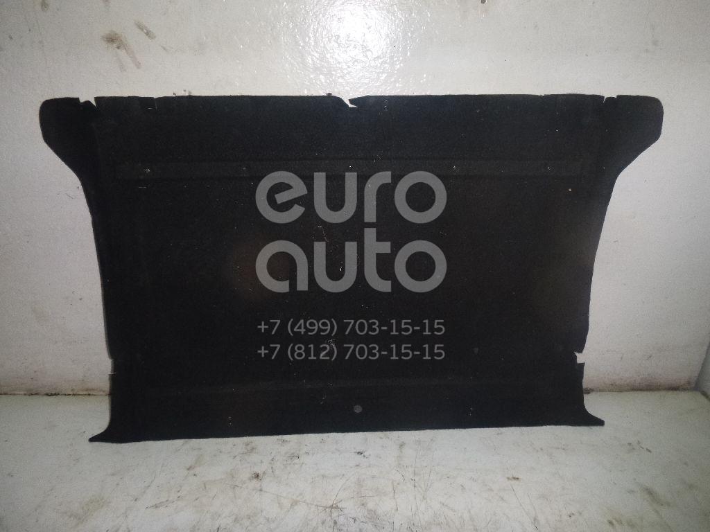 Купить Пол багажника Hyundai Matrix 2001-2010; (8571017302LK)