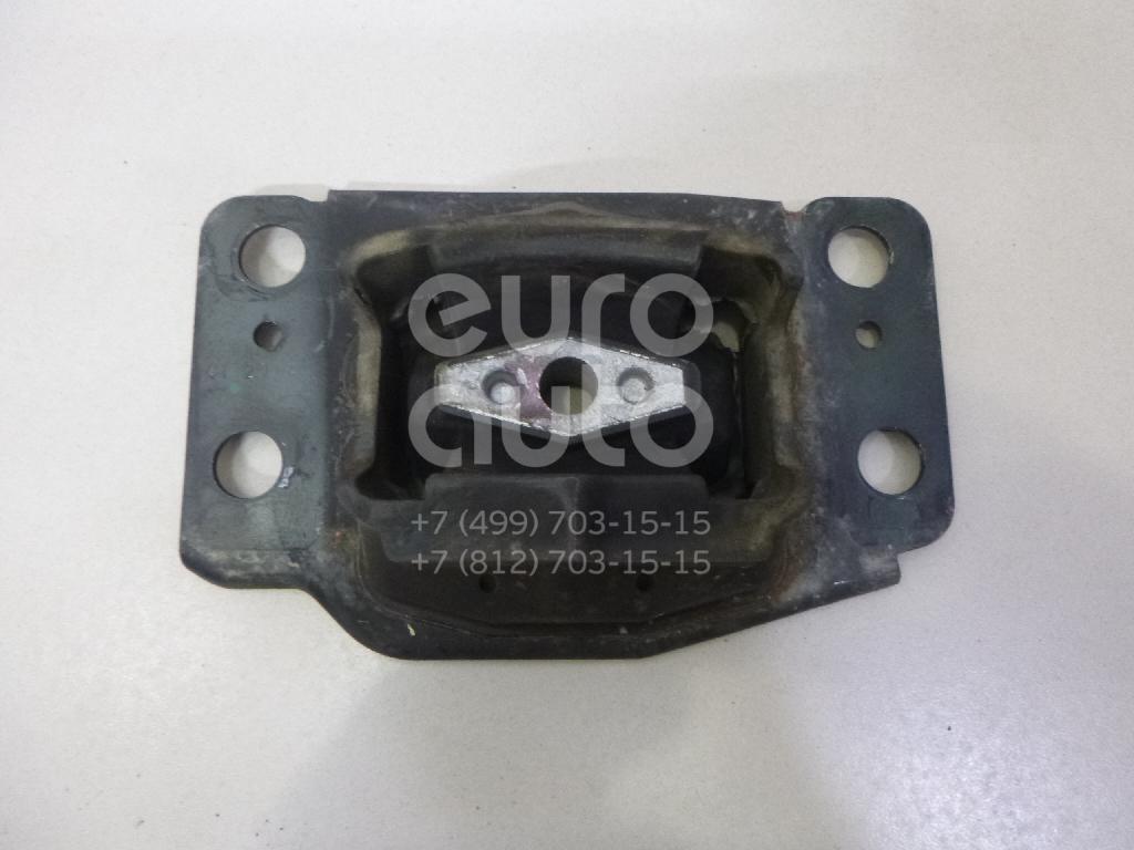 Купить Опора КПП Ford Mondeo V 2015-; (5230890)