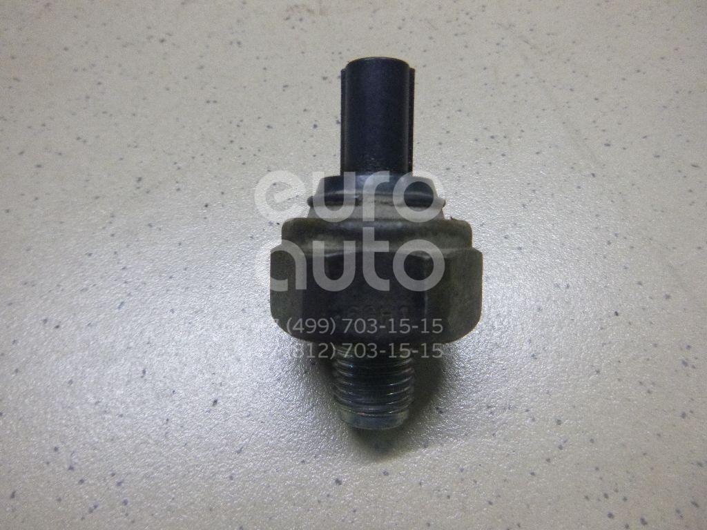 Купить Датчик детонации Honda CR-V 2007-2012; (30530RNAA01)