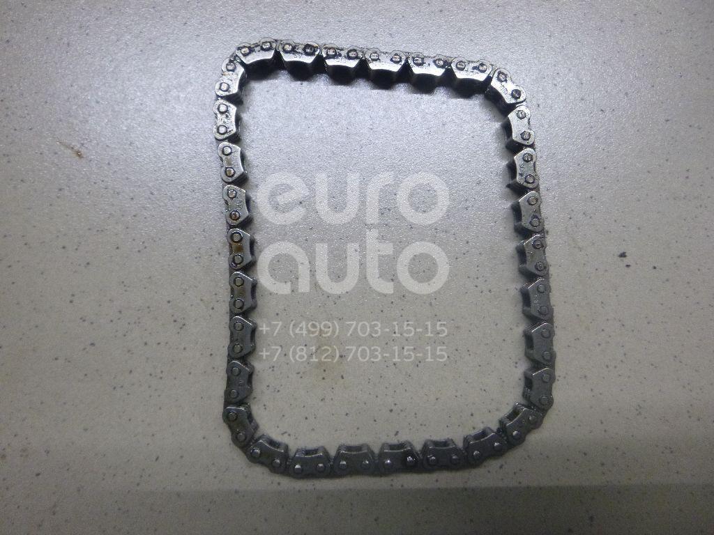 Купить Цепь масляного насоса Honda CR-V 2007-2012; (13441RZP003)