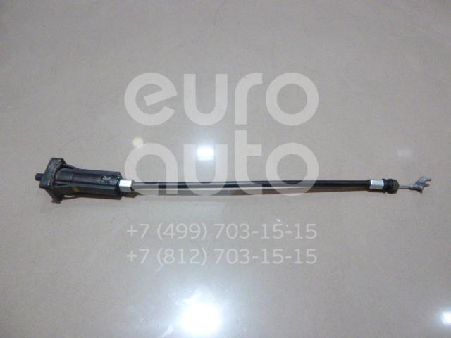 Купить Трос лючка бензобака Kia Ceed 2012-; (81550A5000)