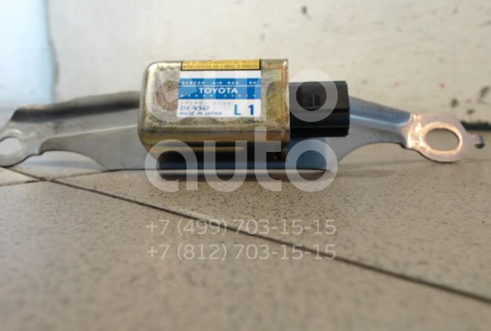 Купить Датчик AIR BAG Toyota Camry V30 2001-2006; (8983433010)