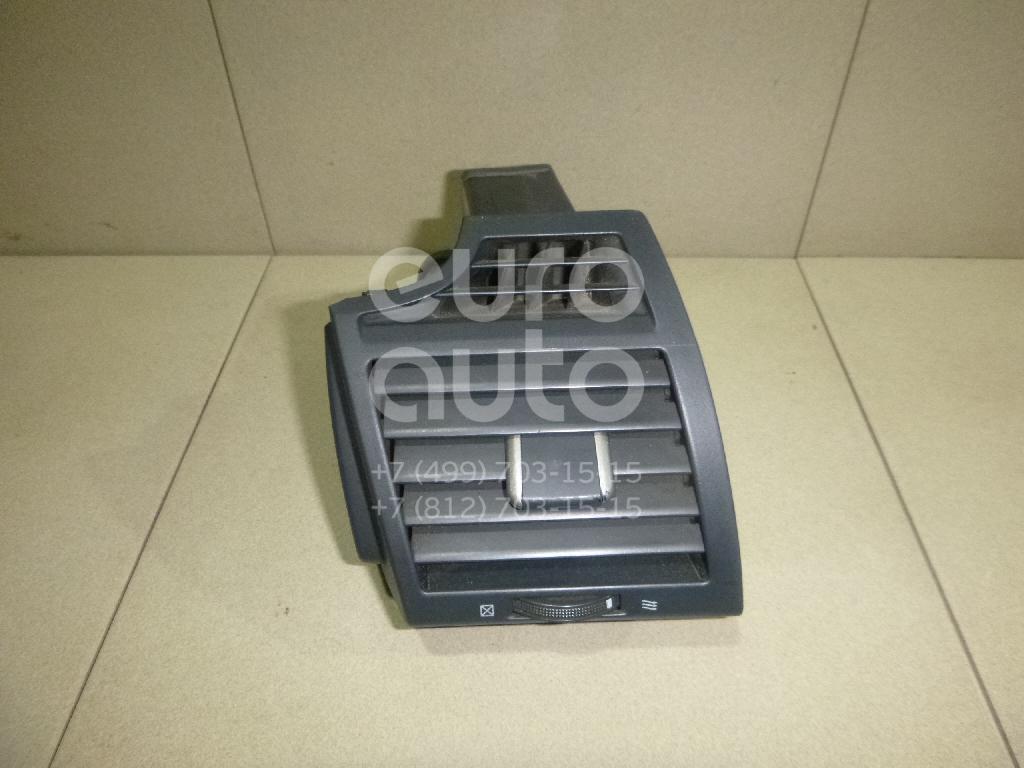 Купить Дефлектор воздушный Toyota Camry V40 2006-2011; (5565033160B0)